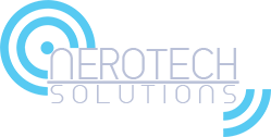 Nerotech Solutions logo